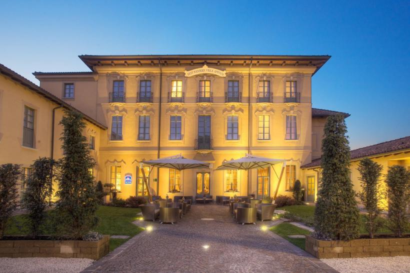 Villa-Appiani-Trezzo-sull-Adda