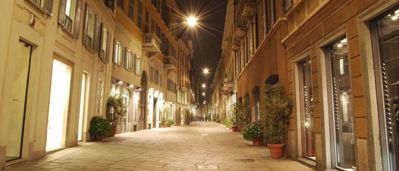 milano-shopping-montenapoleone