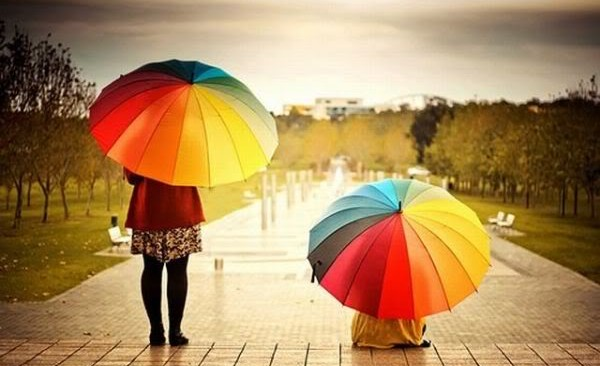 rain-happy