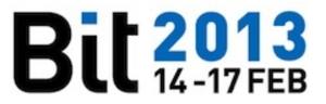 BIT-2013