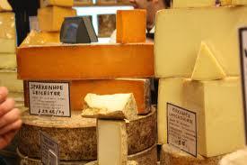 cheddar-cheese-3