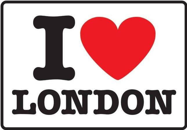 i_love_london_big
