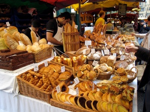 london-borough-market-2