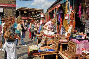 london-camden-town-market