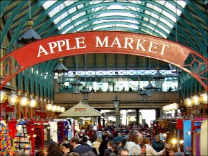 london-covent-garden-market