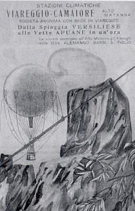 mongolfiera-ascensore-toscana