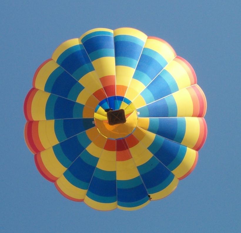 mongolfiera-toscana