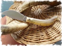sardegna-coltello