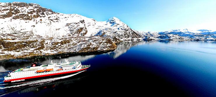 Hurtigruten-norvegia-1