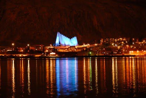 norvegia-cattedrale-artica-2