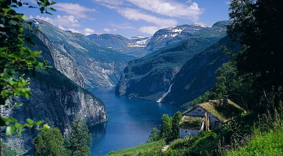 norvegia-fiordi