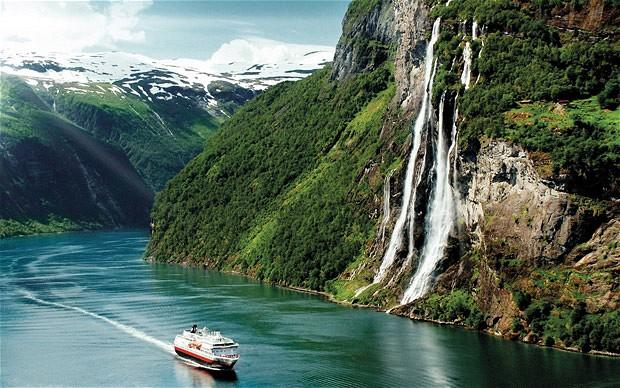 norvegia-hurtigruten-3