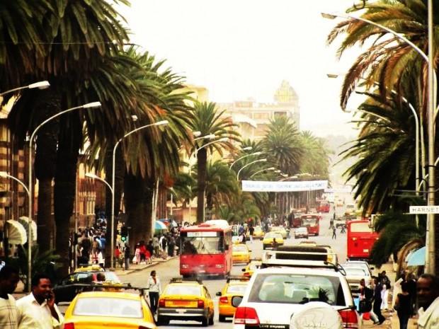 eritrea-asmara-2