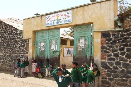 eritrea-asmara-3