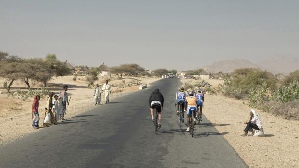 eritrea-asmara-bike-3