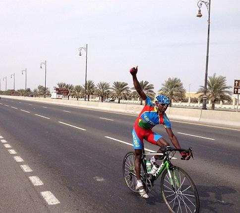 eritrea-bike-1