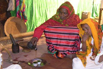 eritrea-coffee-2