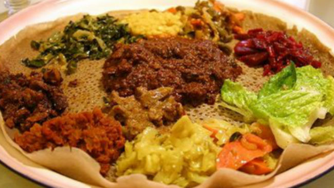 eritrean-food