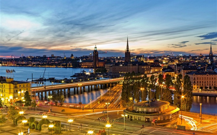 stockholm-city-view