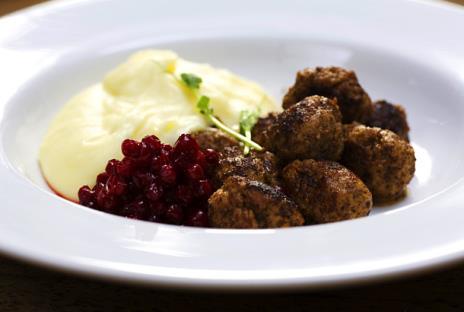 stockholm-food-kotbullar