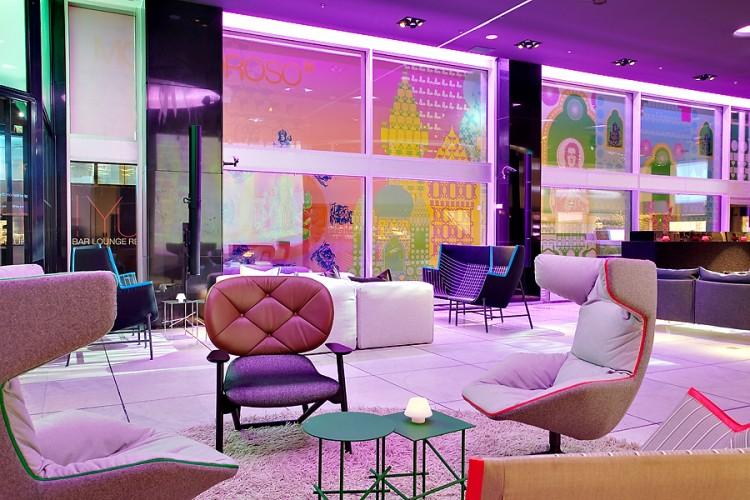 stockholm-nordiclight-hotel-1