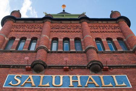 stockholm-ostermalm-market