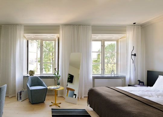 stockholm-skeppsholmen-hotel-1