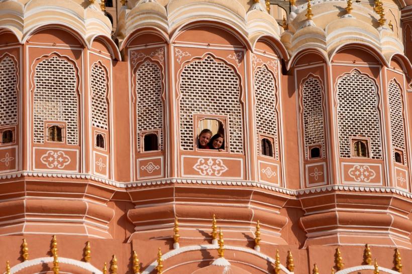 india-jaipur-2