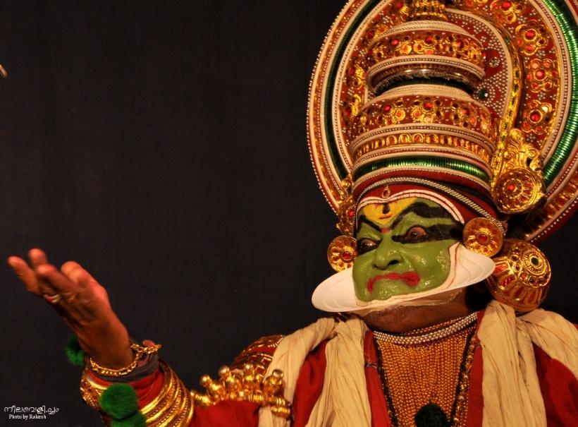 india-kerala-danza-kathakali