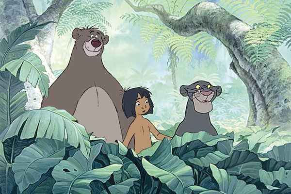 india-the-jungle-book-1