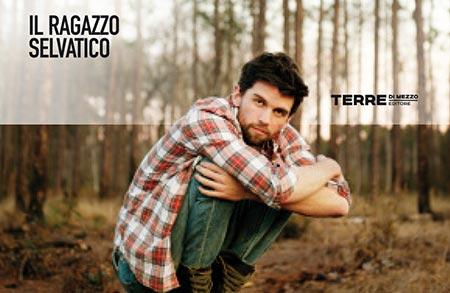 Paolo-Cognetti-ol-ragazzo-selvatico