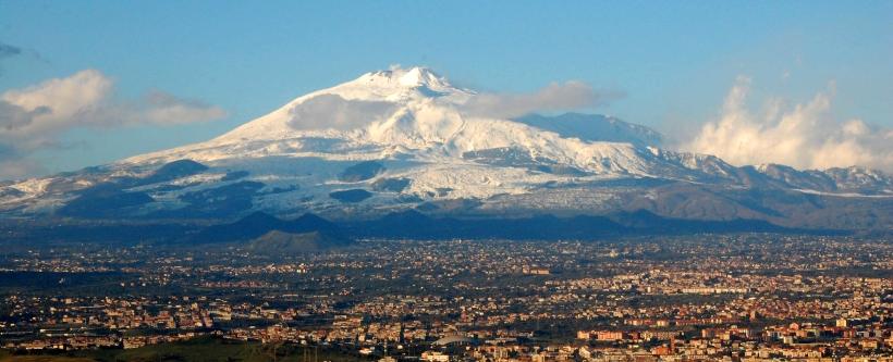 etna-viaggi-sicilia