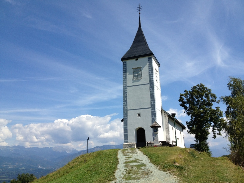 Fuoriluogo-Slovenia-19