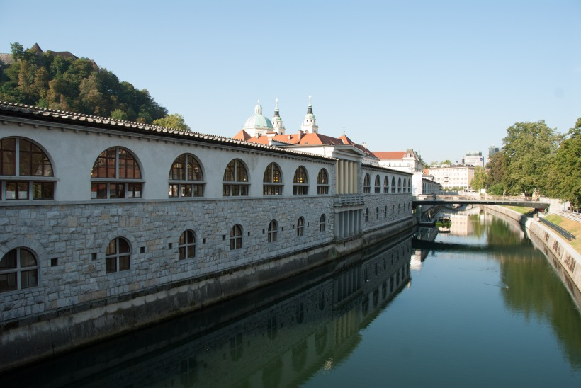 Fuoriluogo-Slovenia-26