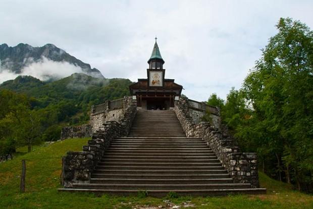 Fuoriluogo-Slovenia-4