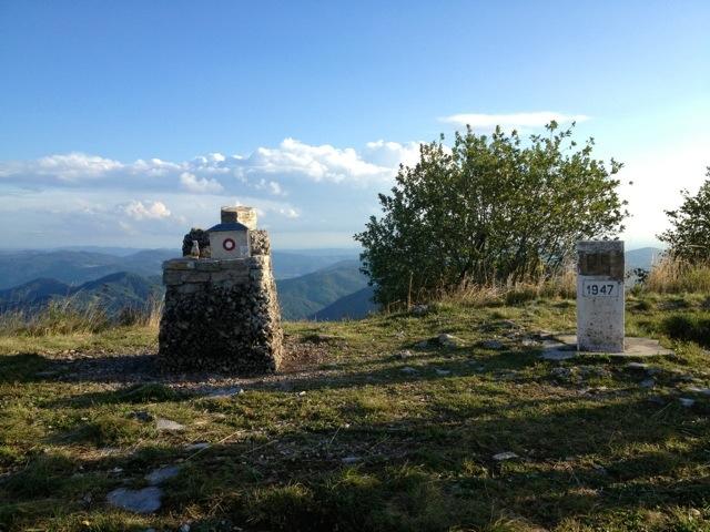 Fuoriluogo-Slovenia-6
