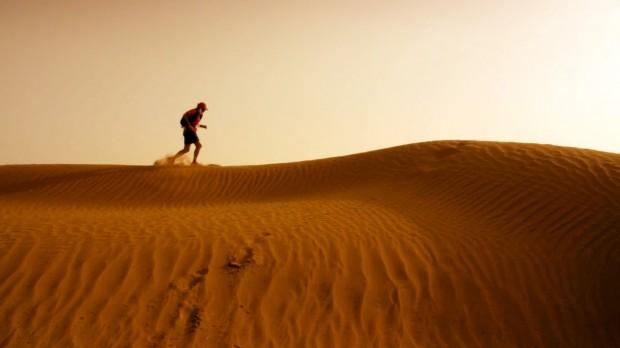 giuliano-pugolotti-desert-run