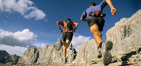 running-ultramaratona