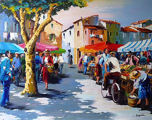camargue-village-jequel