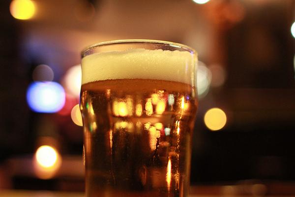 lituania-beer
