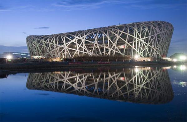 beijing-olympics