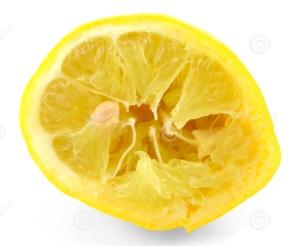 squeezed-lemon